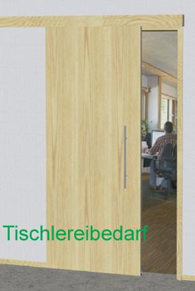 athmer schiebet rdichtung rundumdicht vhh 2000 x 958 mm set gegen k lte zugluft ebay. Black Bedroom Furniture Sets. Home Design Ideas