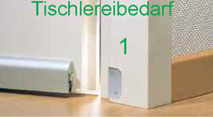 Athmer t rdichtung schall ex applic a weiss 930 mm ebay for Athmer rundumdicht