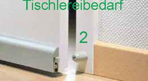 Athmer schall ex applic a in 2 farben 3 l ngen ab 39 90 for Athmer rundumdicht