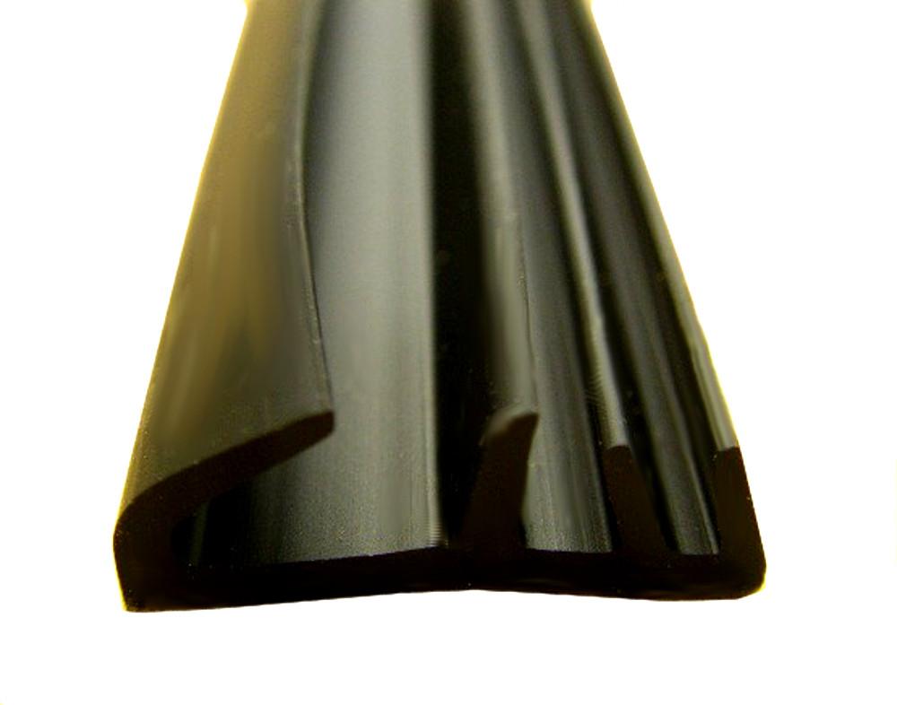 muster fensterdichtung f r falz 12 mm ev 4050 schwarz t rdichtung l nge 5 cm ebay. Black Bedroom Furniture Sets. Home Design Ideas