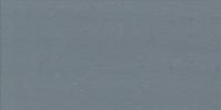 gori 99 holzfassaden farbe 2 5l 15 96 euro l 8855 polarweiss holzfarbe ebay. Black Bedroom Furniture Sets. Home Design Ideas