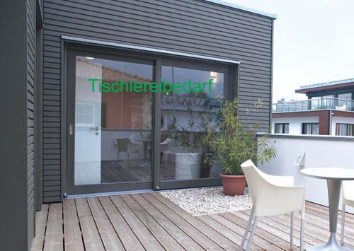 osmo holzschutz l lasur effekt 2 5l 41 96 euro l in 4. Black Bedroom Furniture Sets. Home Design Ideas